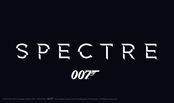 Thoughts on Spectre